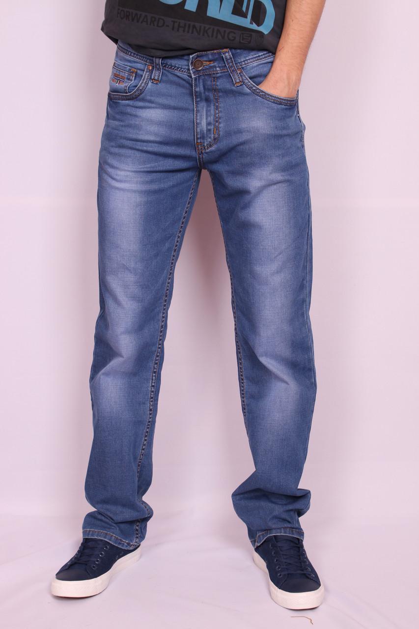 Магазин джинс больших размеров доставка