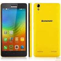 "Lenovo K3(K30-T) Yellow  1G RAM, 8G ROM 5.0"", IPS, 1280 x 720, 2300mA"