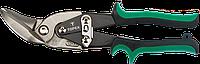 Ножницы по металлу 240 мм, Topex, 01A430