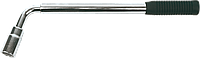 Ключ балонный телескопический, Topex, 37D305