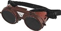 Защитные очки сварщика, Topex, 82S106
