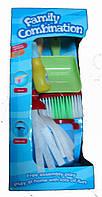 Детский игровой набор для уборки,  08056 для девочек
