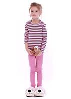 Пижама Peekaboo (джемпер, брюки)