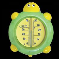 Термометр для воды В-4 черепашка
