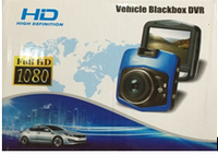 Видеорегистратор Vehical Blackbox DVR K 6000