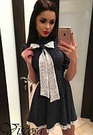 Платье да51, фото 1