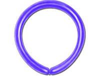 Шары для моделирования 5х140см фиолетовый