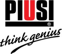 Счетчики и расходомеры PIUSI