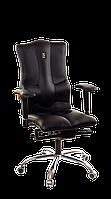 Кресло Kulik System Elegance Black