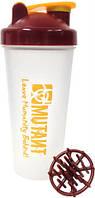 Шейкер PVL Mutant Shaker (1000 ml)
