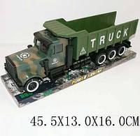 Военная техника инерц 998A-B3