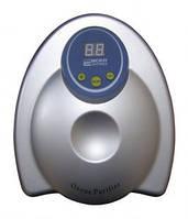 Озонатор для воды и воздуха GL-3188