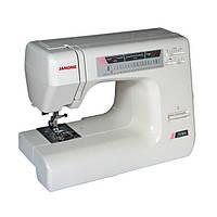 Швейная машина Janome 7518А