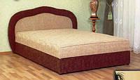 Кровать с подъемным механизмом Барбара (пруж) 1,4