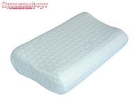 Подушка ортопедическая с эффектом памяти для детей, J 2501,