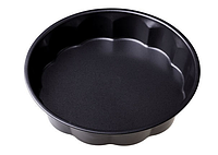 Форма для выпечки Круг  (27,5*7cm) код EM9853