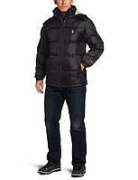 Зимние мужские курточки U.S.Polo Assn,большие раазмеры