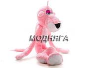 Игрушка розовая пантера 80см Украина