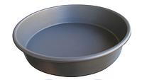 Форма для выпечки Круг 178*168*24мм код EM9871
