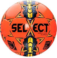 Футбольный мяч SELECT Brillant Super (FIFA  APPROVED)