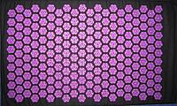 Коврик аппликатор Кузнецова (Acupressure mat)