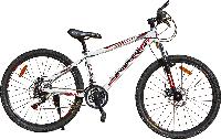 Горный велосипед Kinetic Profi 26