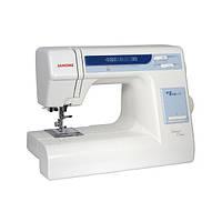 Швейная машина Janome 18W или Janome My Excel 18W