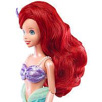 Кукла Disney Принцесса Ариэль Mattel 28
