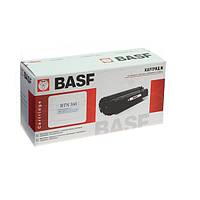 Картридж для лазерного принтера BASF для Brother HL-2140/2150/2170 аналог TN2175/TN360 (BTN360)