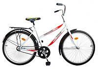 """Велосипед подростковый  24"""" TEENAGER 01-1"""