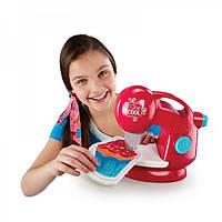 Автоматическая швейная машинка для детей Sew Cool Spin Master