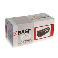 Картридж для лазерного принтера BASF для Brother HL-5440D/MFC-8520DN/DCP-8110DN аналог TN3335/720/3330/3310 (WWMID-83215)