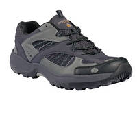 Демисезонные  ботинки Regatta Kids Cambrian