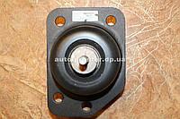 Подушка двигателя Лачетти правая (GEUNYOUNG) гидравлика 96550225/96550235
