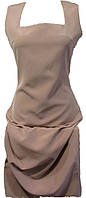 Женское платье длинное, фото 1