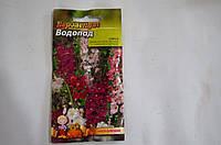 Семена Цветы Вербаскум Водопад (многолетник)