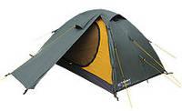 Палатка PLATO-2(серии TREK), от фирмы Terra Incognita