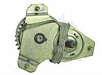 Стеклоподъемник двери передней ВАЗ 2101 2102 2103 2106
