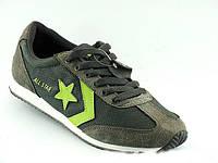 Кроссовки-кеды Converse  all star