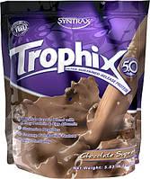 Trophix 5.0 2,27 кг Syntrax