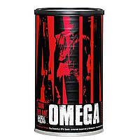 Комплекс незаменимых жирных кислот Universal Animal Omega (30 пак)