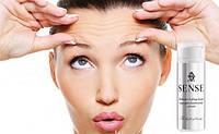 Sense Сыворотка для подтягивания кожи, крем от морщин, 50 мл. Венгрия