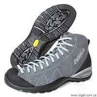 Треккинговые ботинки Asolo Cactus MM (grey) размер EUR 40.5,  46