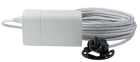 Видеокамера Samsung SNB-6010P, фото 3