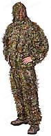 Костюм Jahti Jakt Forest Reed Camo
