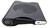 Подставка под ноутбук с охлаждающей  системой  A-700