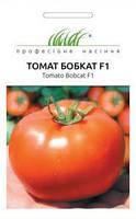 Семена томата кустового Бобкат F1, 10 шт Голландия