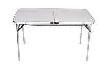 Стол складной EOS XYT-052L (шт.)