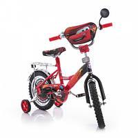 """Детский велосипед Azimut Mustang 18"""""""