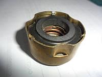 Сальник водяного насоса, помпы Ваз 2101-2107, Заз 1102,1103 старого образца